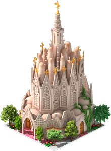 File:Montserrat Church.png