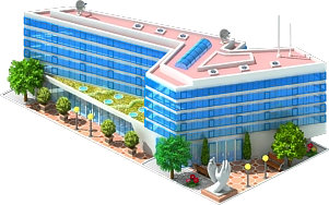 File:Zurich Community Center.png