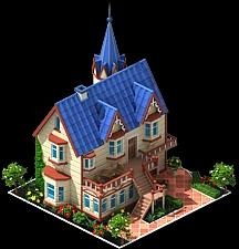 File:Castlerock Manor.png