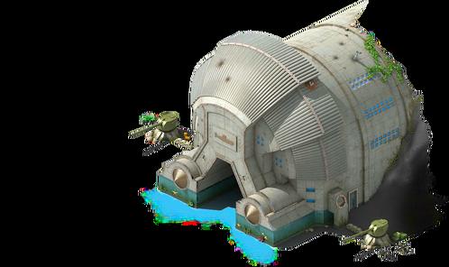File:Submarine Base L0.png