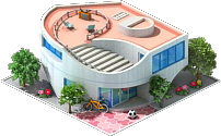 File:View House.png