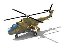 File:AH-21 Attack Helicopter L1.png