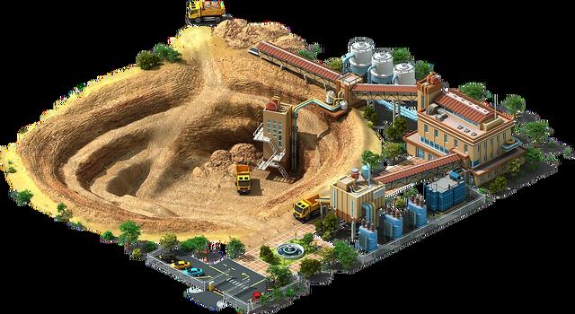 File:Diamond Mine.png
