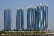 RealWorld The Regatta Hotel