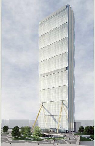 File:RealWorld Torre Isozaki.jpg