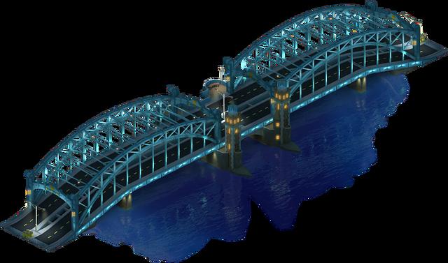 File:Vega Bridge L1.png