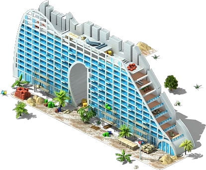 File:Fake Hills Residential Complex (Building) L1.png