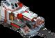 TBM-31 Drilling Machine L0