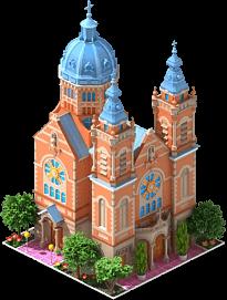 File:Basilica of Saint Nicholas.png