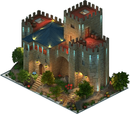 File:Castillo de Velez-Blanco (Night).png