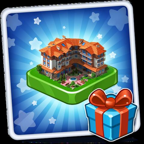 File:Gift Hotel Radebeul.png