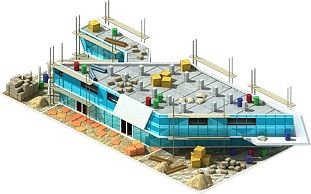 File:Historical Institute Construction.png