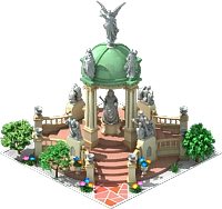 File:Monument to Royal Splendour.png