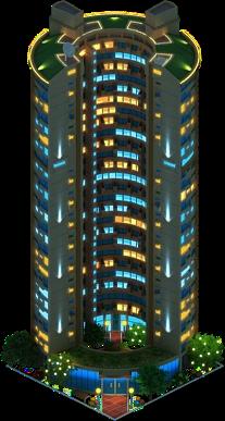 File:Pearl Bank Apartments (Night).png