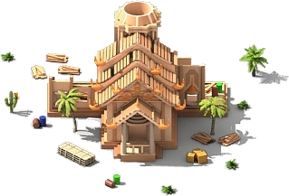 File:Temple of Truth (North) Construction.png