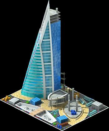 File:Bahrain WTC L1.png