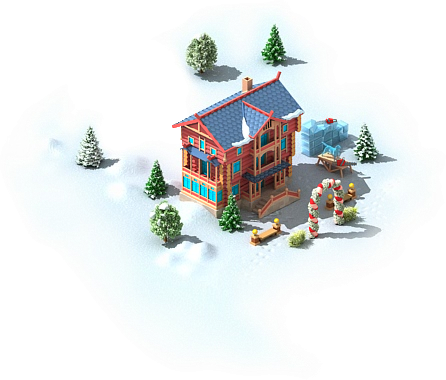 File:Ice Crafting School Initial.png