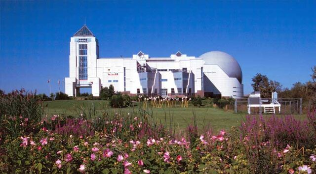 File:RealWorld Research Center.jpg