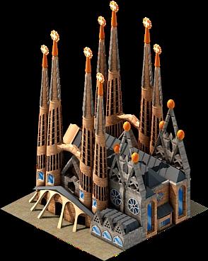 File:Sagrada Familia.png
