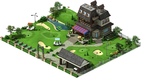 File:Building Golf Course.png