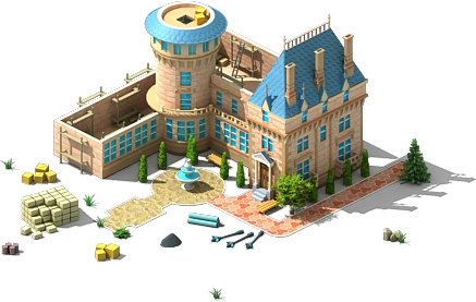 File:Castle with an Orchard Construction.png