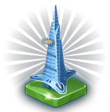 File:Chest Figurine 06.20.2014.png