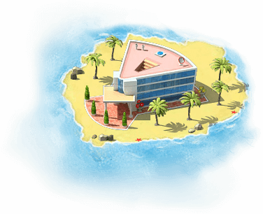 File:Island Hotel Initial.png