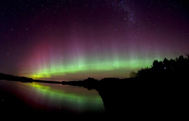 File:RealWorld Aurora.jpg