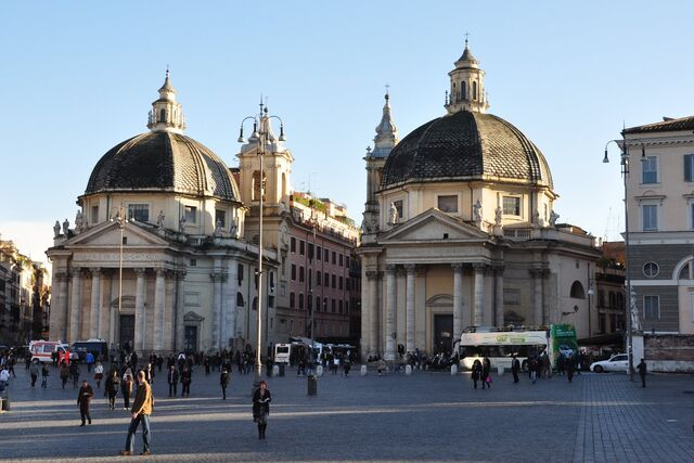 File:RealWorld Santa Maria dei Miracoli.jpg