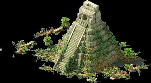 File:Great Jaguar Temple L2.png
