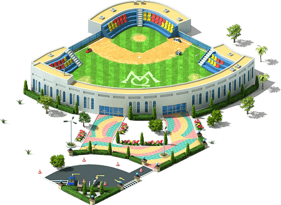 File:Large Baseball Stadium Initial.png