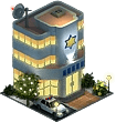 File:Police Station (Night).png