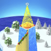 File:Quest Christmas Flashmob.png