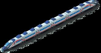 File:Subway Train L7.png