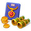 File:Contract Exhibiting Treasure from the Submarine.png