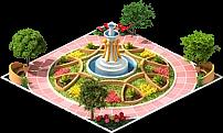 File:Decoration Rawalpindi Square.png