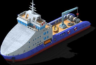 File:Tugboat L0.png