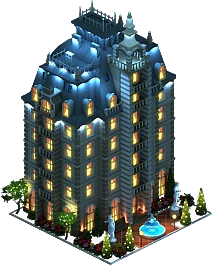 File:Versailles Apartments (Night).png