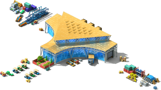 File:Cargo Terminal L1.png
