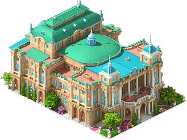 File:Croatian National Theater.png