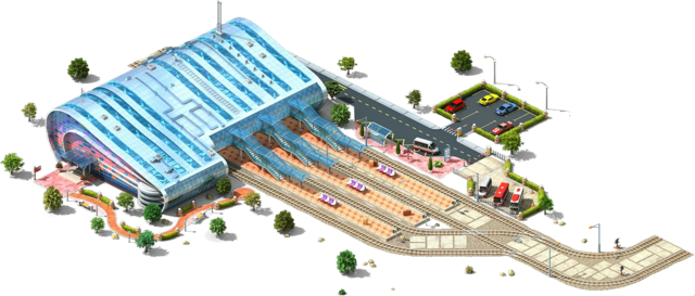 File:Grand Chateau Station L3.png