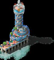 Guard Tower L2