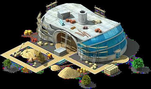 File:Noah's Ark Construction.png