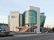 RealWorld Kean University