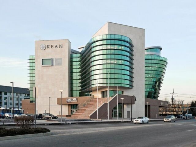 File:RealWorld Kean University.jpg