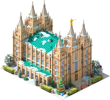 File:Salt Lake Temple.png