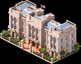 File:Buckingham palace.png