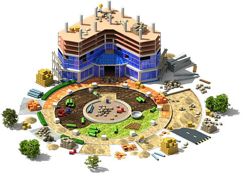 File:Heliport Construction.png