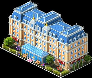 File:Amstel Hotel.png