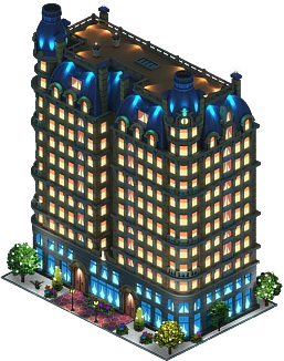 File:Ansonia House (Night).png